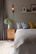 bedroom-16