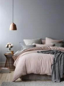bedroom-17