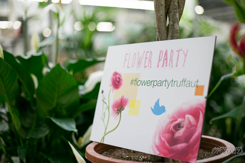 http www modaliza fr blog soiree blogueuses flower party truffaut