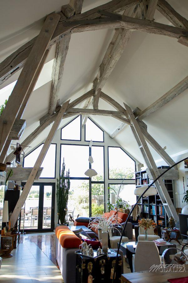 Le Grand Fourneau Chambres Dhotes Val De Loire Test