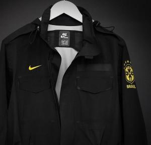 moda-para-homens-nike-black-pack-jaqueta