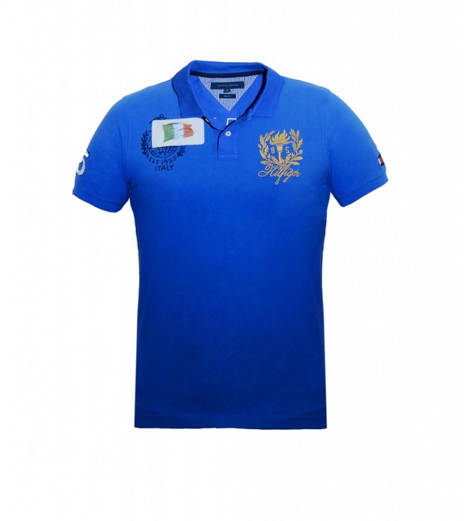 tommy hilfiger world culp brazil copa mundo polo italia italy