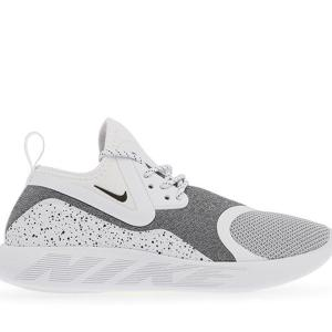 Womens Lunar Charge Essential
