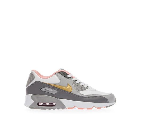 Kids Air Max 90 GS