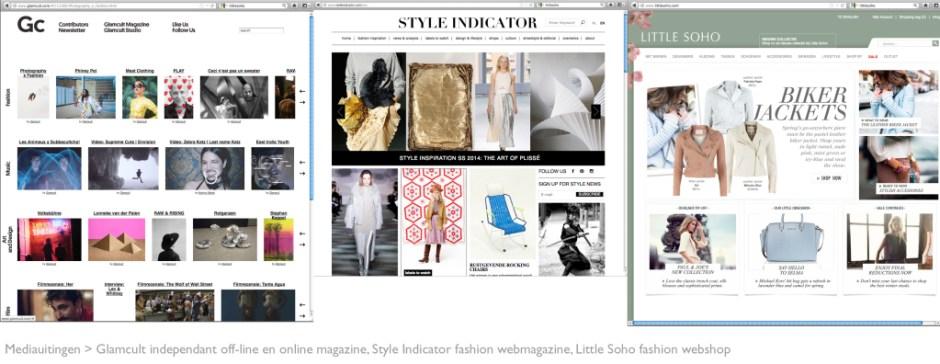 MODARIUM beeld mediauitingen modebranche web en print 07