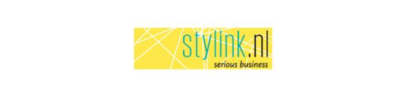logo Stylink