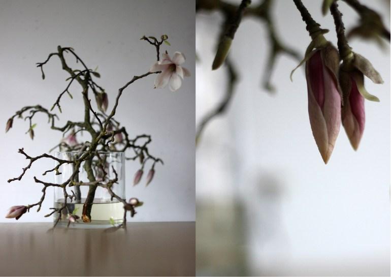 Modarium Magnolia Moodboard 04