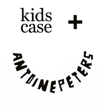 logo-antoine-en-kids-case