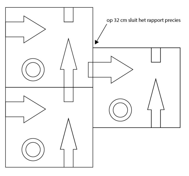 Modarium dessins technisch kloppend aanleveren voor productie 03