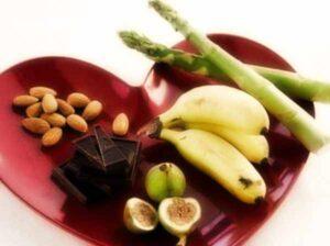 alimenti-e-cibi-afrodisiaci