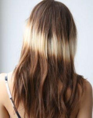 splashlight-moda-decolorazione-capelli-primavera-2014