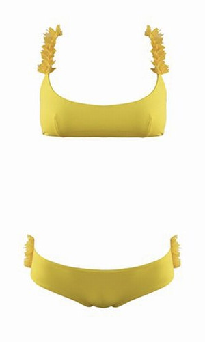 bikini-2014-hedone-giallo