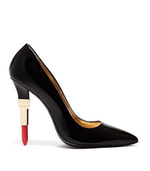 lipstick-heel-115-alberto-guardiani-2014