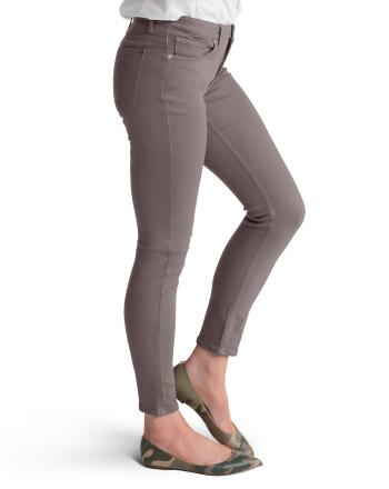 spanx-slim-grigio