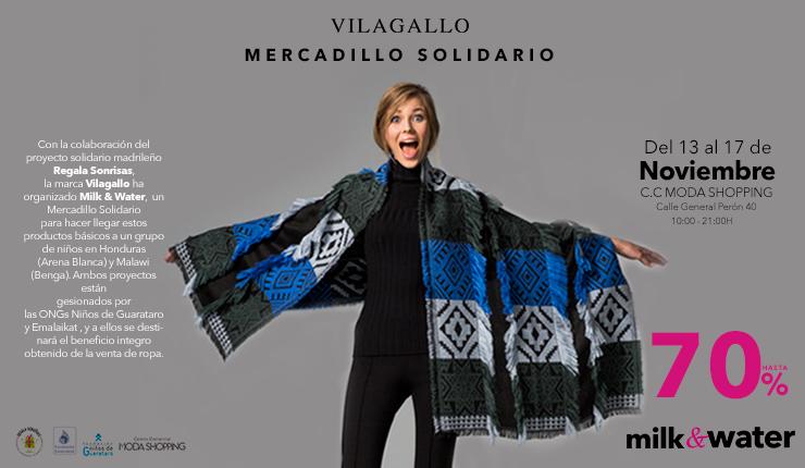 vilagallo-mercadillo-solidario-moda-shopping