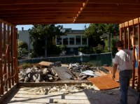 Long Beach Modern Remodel | 360 house | Modern Remodel ...