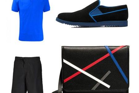 Yaz aylarının başlarında olmamıza rağmen ayakkabı çanta modasının tanınmış markaları cazip kampanyalar sunmaktalar