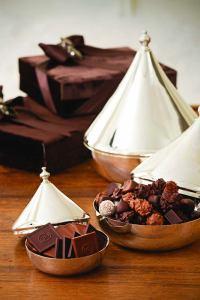 Evet yanlış duymadınız, 7 Temmuz Dünya Çikolata Günü'nde Vakko Chocolate'ın çok özel lezzetleri yüzde 25 indirimli sunulacak.