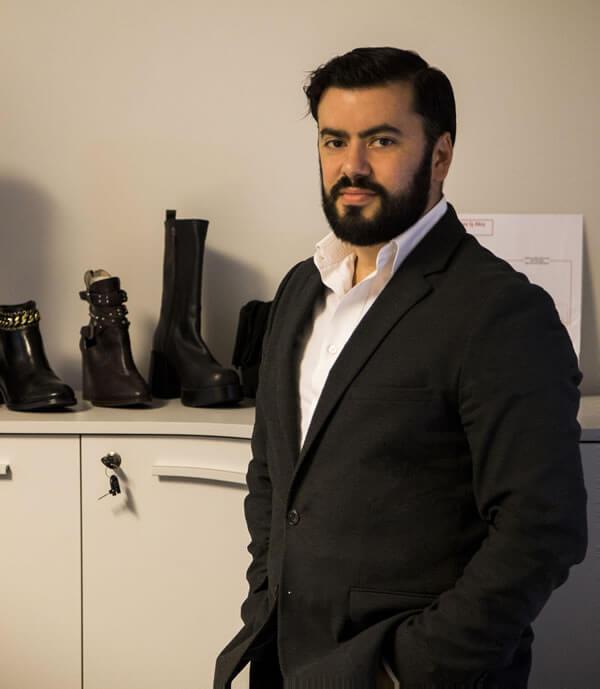 2017 Yaz Erkek Ayakkabı Modelleri