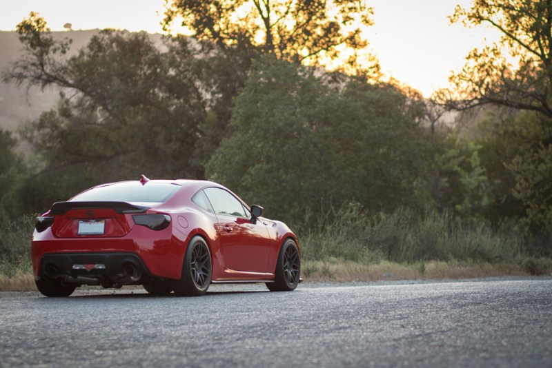 Continuecrushing FRS at Sunset Charles Pages