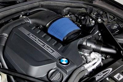 Go FBO With BMW N Mods For BMW EXFE I I - 2011 bmw 335i performance upgrades