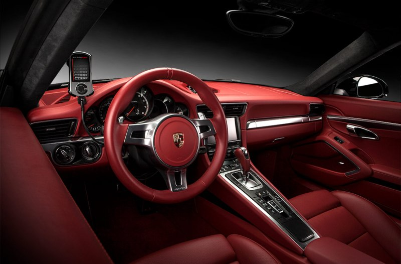 best mods for porsche 991 911 turbo carrera gt3 2011 16. Black Bedroom Furniture Sets. Home Design Ideas