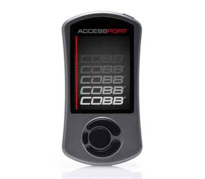Cobb Tuning V3 AccessPORT Tuner