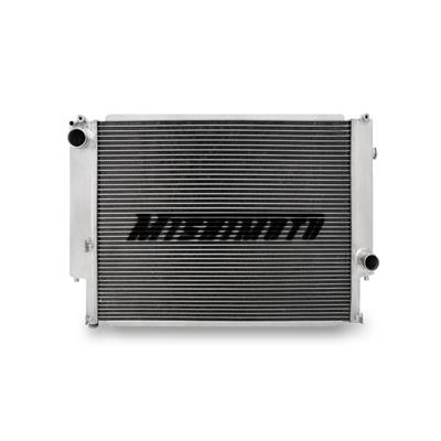 Mishimoto BMW E30/E36 Performance Aluminum Radiator
