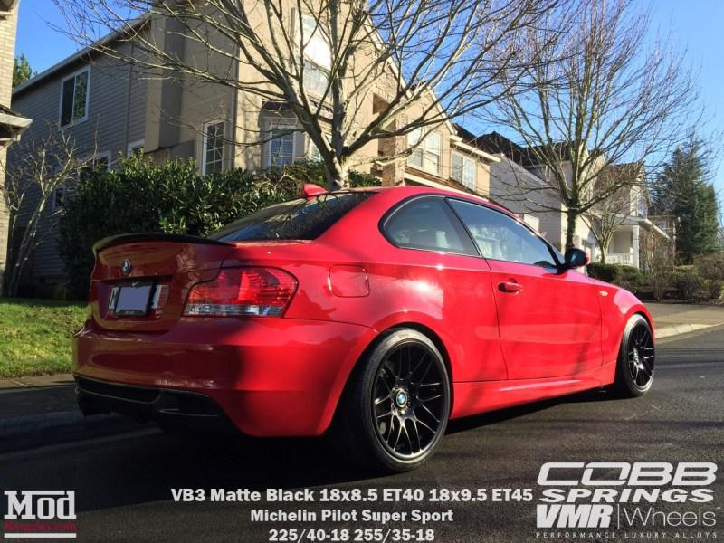 Best Mods For BMW E I I - Bmw 135i tune