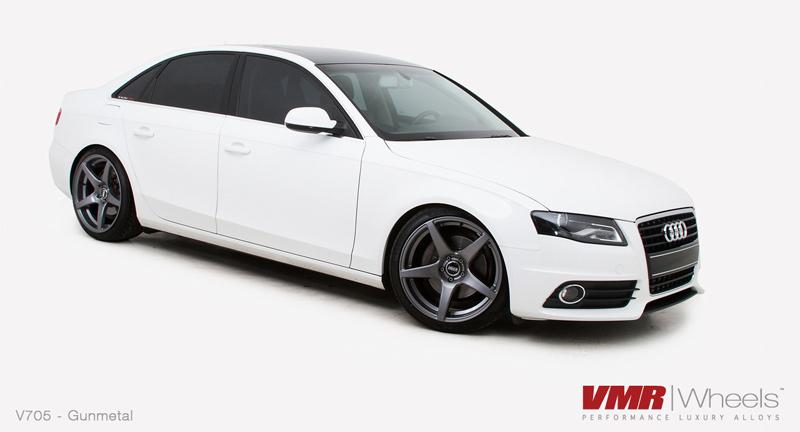 Tech Best Mods for B8B85 Audi A4  Beginners Guide