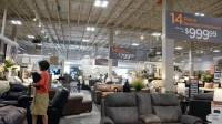 New Ashley HomeStore opens on Sisk Road in Modesto | The ...