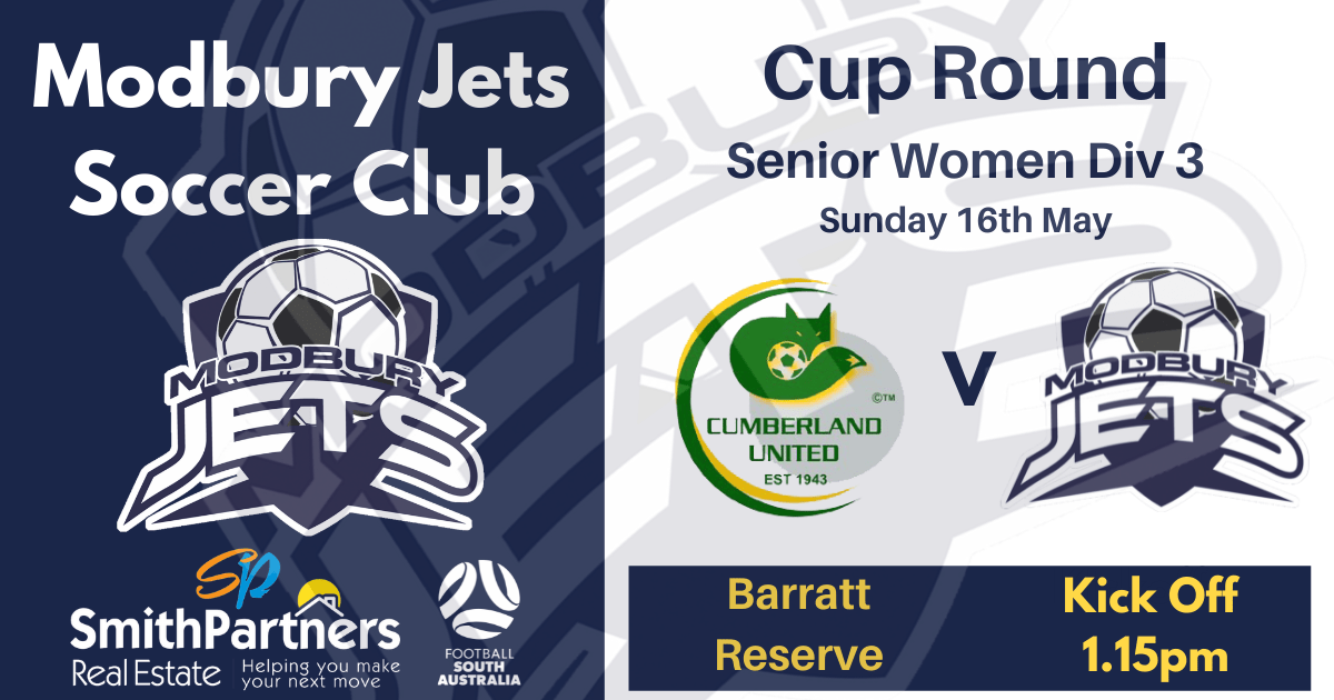 Senior Women Div 3 Away Games