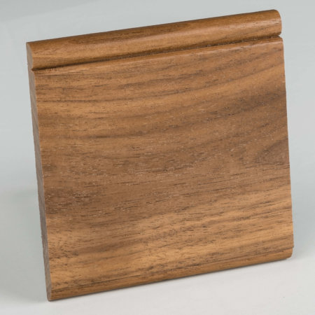walnut kitchen cabinets cabinet images mod cabinetry modern natural