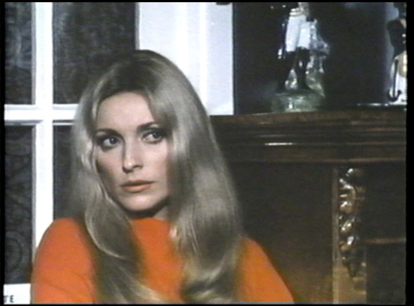Image result for images, the 13 chairs 1969