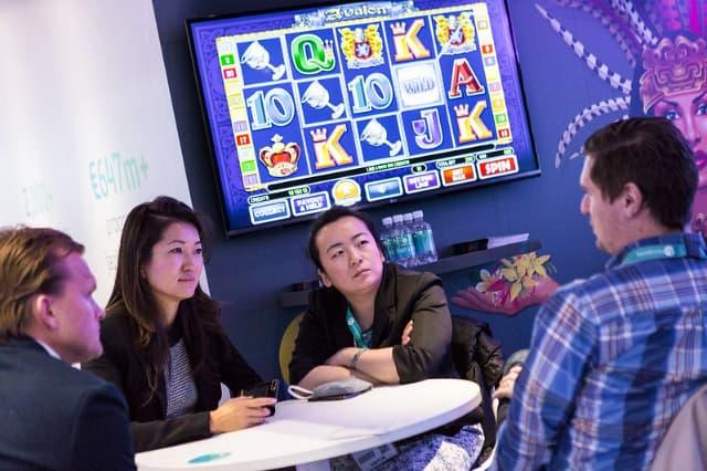 マイクロゲーミングはプレイヤーの立場で考える