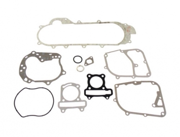 Gaskets & Seals: ModCycles