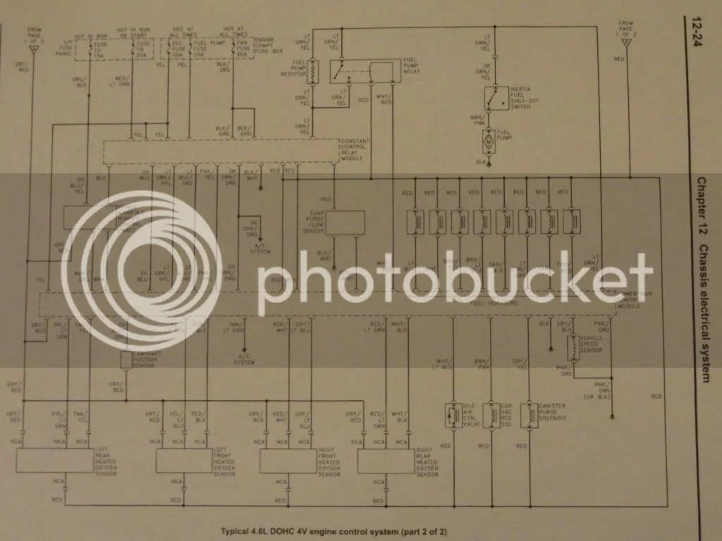 Wiring Diagram 2011 Lancer Wiring Diagram 2011lancerwiringdiagram