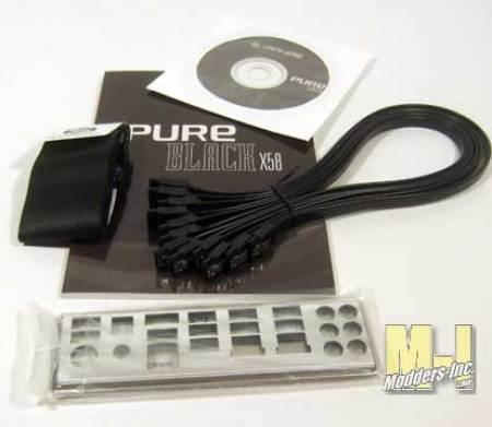 Sappire Pure Black x58