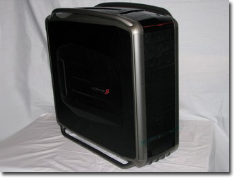 Cooler Master Cosmos-S