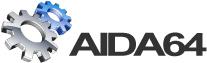 AIDA64_logo