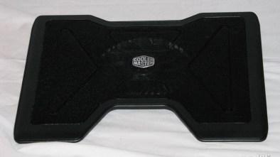 Cooler Master NotePal X2 Notebook Cooler