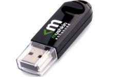 Mushkin 3.0 USB Drive