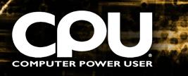 CPU Magazine