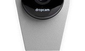 dropcam_hero2