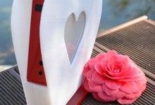 ValentineCaseMod