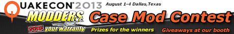 Quakecon-case-mod-banner-460x68-1