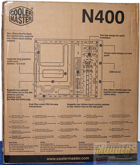 CM-N400-02