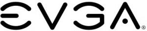 EVGA_Logo