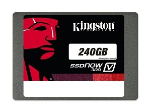 Kingston_SSDNow_300v