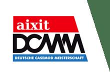 DCMM-logo